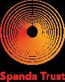Spanda Trust Logo